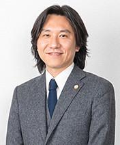 斎藤 純一
