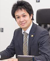菊川 一将