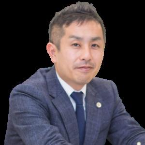 櫻井弁護士